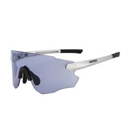 Rogelli Vista fietsbril - grijs