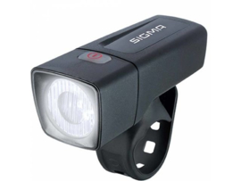 Sigma Aura 40 LED USB koplamp