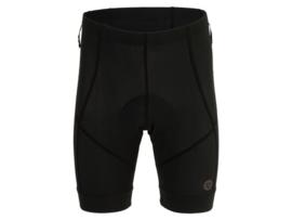 AGU MTB liner short - zwart