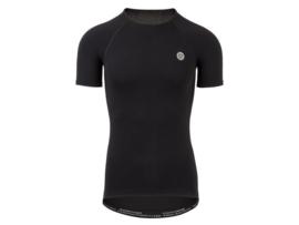 AGU Everyday ondershirt - zwart