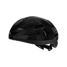 Rogelli Puncta fietshelm race - zwart