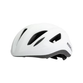 Rogelli Cuora fietshelm race - wit