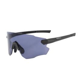 Rogelli Vista fietsbril - zwart