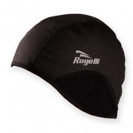 Rogelli Lari helmcap - zwart
