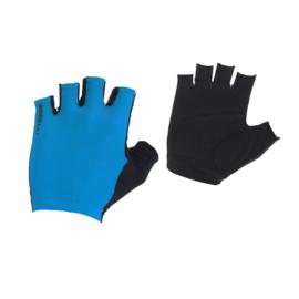 Rogelli Pure fietshandschoenen - blauw