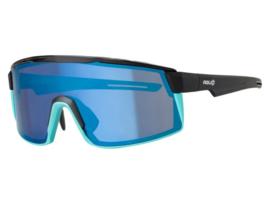 AGU Verve HD II fietsbril - zwart/Beat