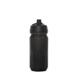 Rogelli Classic bidon - zwart