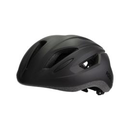 Rogelli Cuora fietshelm race - zwart