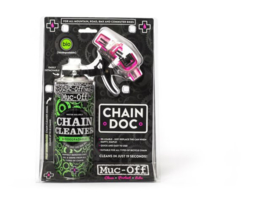 Muc-Off Chain Doc kettingreiniger