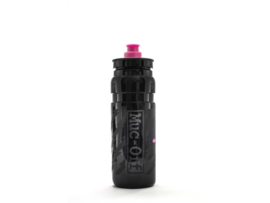 Muc-off bidon - 750ml