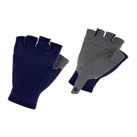 Rogelli Alpha zomer fietshandschoenen – blauw