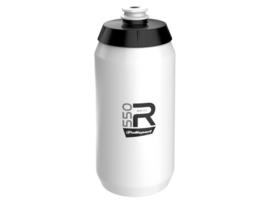 Polisport R550 Ultra lightweight bidon - wit