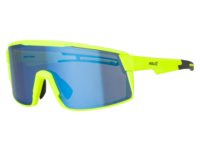 AGU Verve HD II fietsbril - fluor