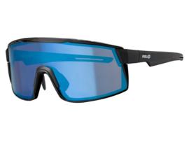 AGU Verve HD II fietsbril - zwart