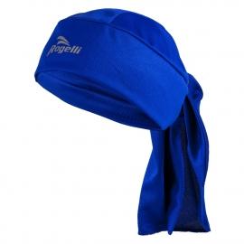 Rogelli Bandana - blauw
