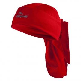 Rogelli Bandana - rood