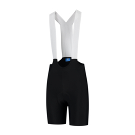 Rogelli Prime 2.0 dames bibshort – zwart/wit