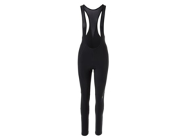 AGU Essential dames bibtight - zwart