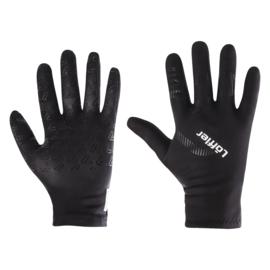 Löffler WS Gore-Tex winter fietshandschoenen - zwart