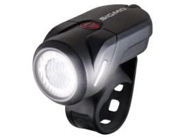 Sigma Aura 35 USB led fiets voorlicht