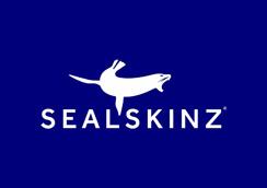 SEALSKINZ WATERDICHTE SOKKEN EN HANDSCHOENEN