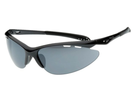 AGU Takatsu fietsbril - zwart