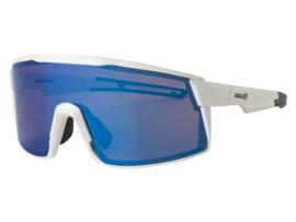 AGU Verve HD II fietsbril - wit