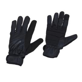 Rogelli Alberta 2.0 winter fietshandschoenen - zwart
