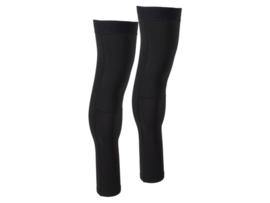 AGU Essential beenstukken - zwart