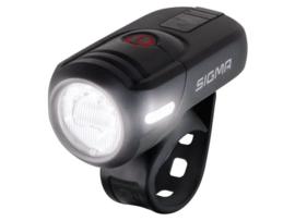 Sigma Aura 45 led fiets voorlicht