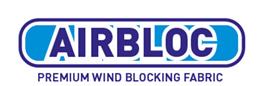 Airbloc2014big.jpg