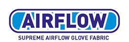 Airflow2013big.jpg