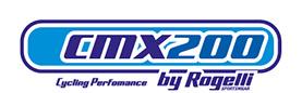 CMX200byR2013big.jpg
