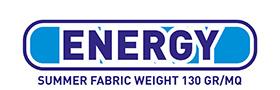 Energy2014.jpg