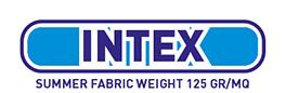 Intex2014big.jpg