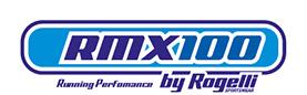 RMX100byR2013big.jpg