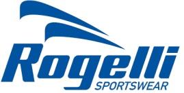 Rogelli_logo.jpg
