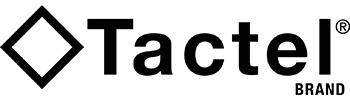 Tactel1.jpg
