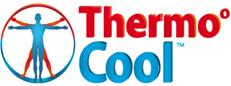 Thermocoolbig.jpg
