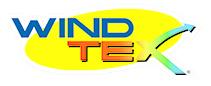 Windtex.jpg