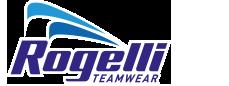 rogelli-teamkleding-logo.png