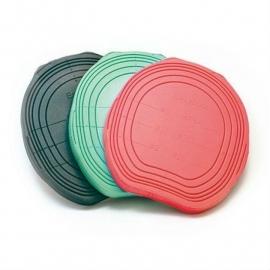 Comfort pads Easyboot