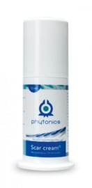 Phytonics Scar cream