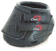 Cavallo Simple Schoen