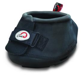 CAVALLO BIG FOOT