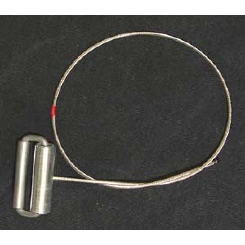 Losse kabel voor Renegade