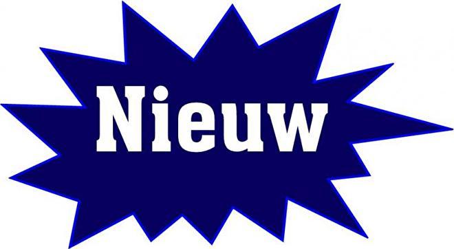 NIEUW | Alberts Tweewielers