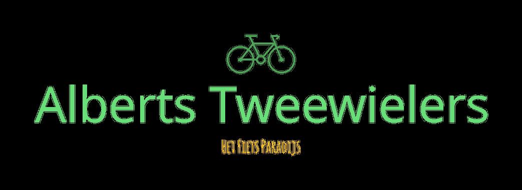 Alberts Tweewielers
