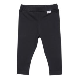 Kleine Baasjes Organic - Legging Black