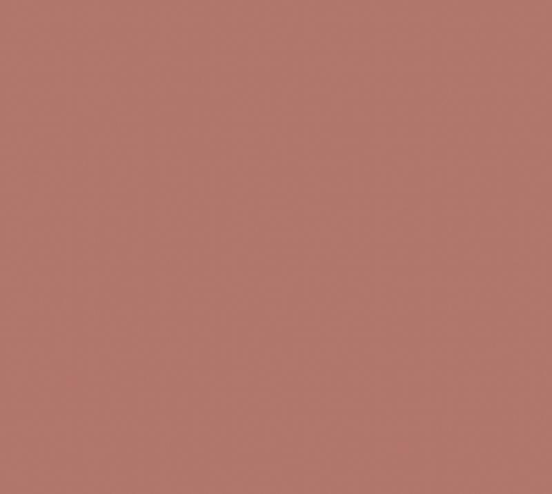 Blush Pink -  Ribbed Knit